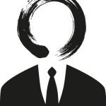 BoHeimann-logo