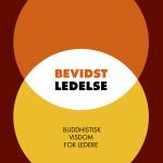 BEVIDST LEDELSE